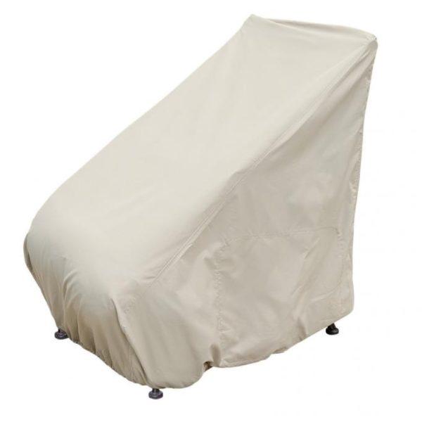 Treasure Garden Protective Patio Furniture Cover CP113 Recliner Chair