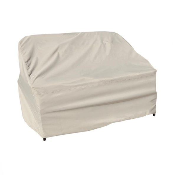 Treasure Garden Protective Patio Furniture Cover CP212 Wicker Rocking Chair