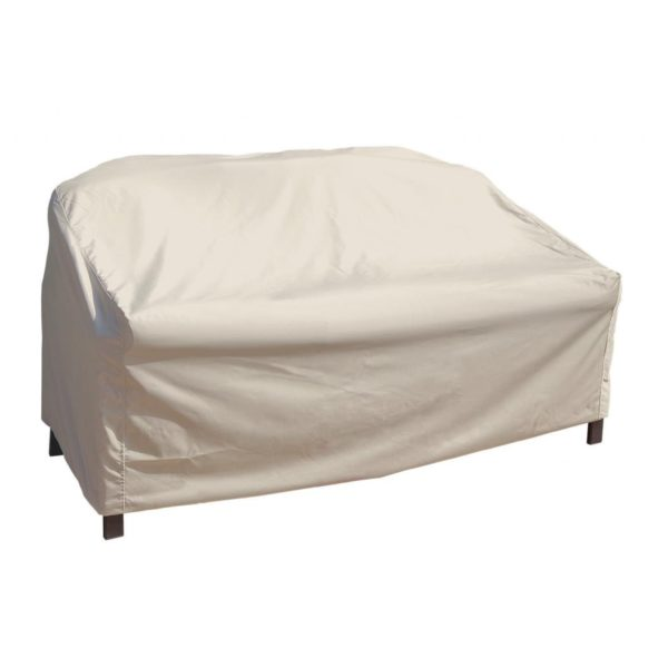 Treasure Garden Protective Patio Furniture Cover CP242 X-Large Loveseat