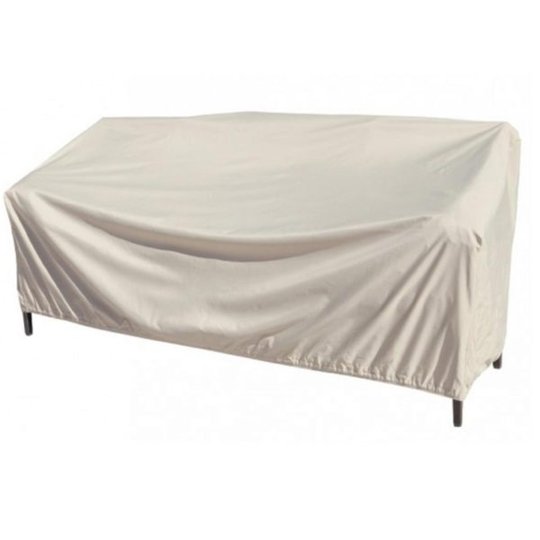 Treasure Garden Protective Patio Furniture Cover CP243 X-Large Sofa