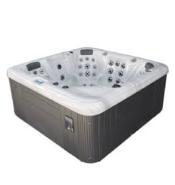 Spas - Hot Tubs