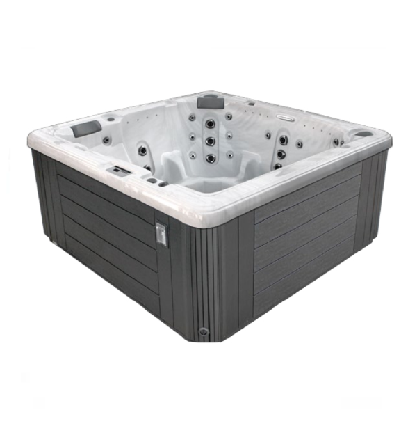 Garden Leisure E-Series E745L Spa Hot Tub