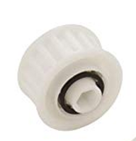 Maytronics Dolphin 3883645 Drive Pulley