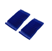 Maytronics Dolphin 6101660 Replacement Brushes
