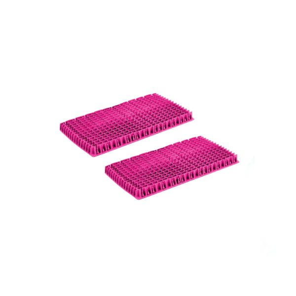 Maytronics Dolphin 6101604 Replacement Brushes