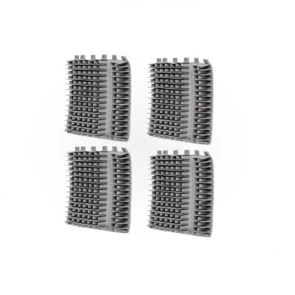 Maytronics Dolphin 6101656 Replacement Brushes