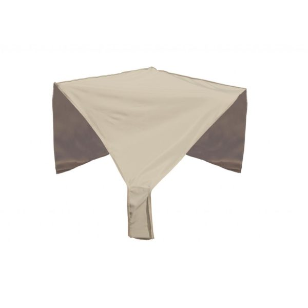 Treasure Garden Protective Patio Furniture Cover CP404 Modular Corner