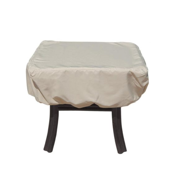 Treasure Garden Protective Furniture Cover CP922 Occasional Table