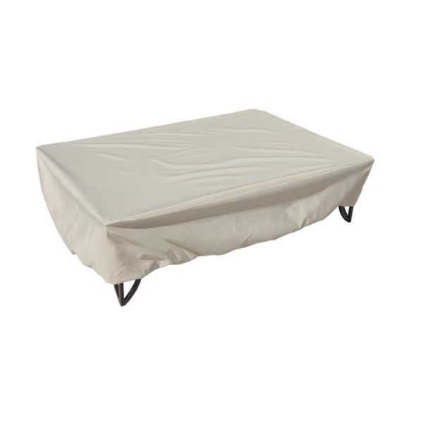 Treasure Garden Protective Furniture Cover CP923 Occasional Table