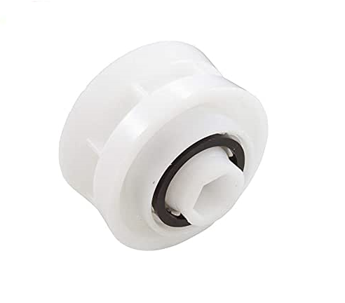 Maytronics Dolphin 3884076 Drive Pulley