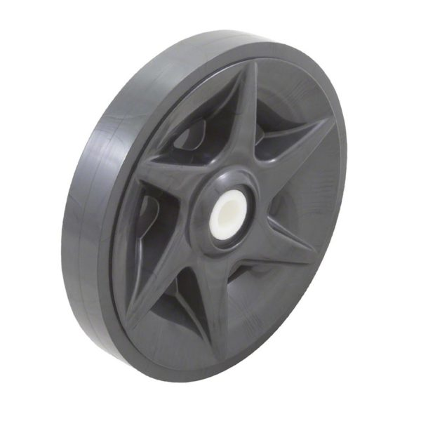 Pentair 360286 Rebel Wheel Kit