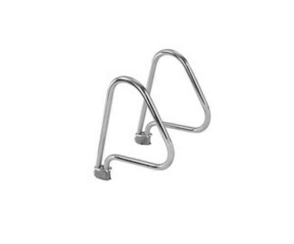 SR Smith Commercial Ring Handrails for Swimming Pools