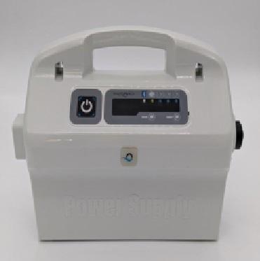 Maytronics Dolphin 9995679-ASSY Power Supply