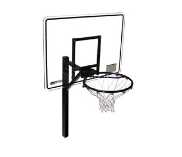 SR Smith Swim N' Dunk Commercial RockSolid™ Basketball Game