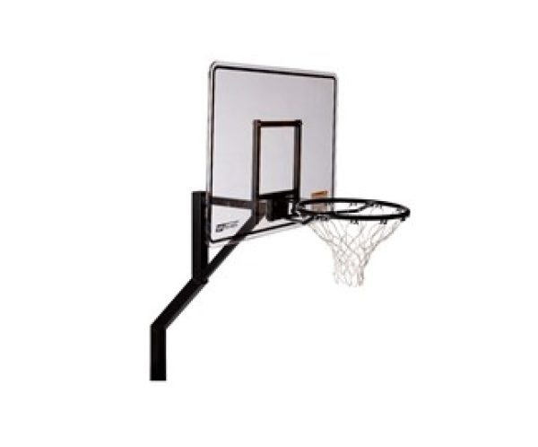 SR Smith Swim N' Dunk Commercial RockSolid™ Extended Reach Basketball Game