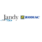 Pump Parts - Jandy / Zodiac