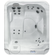 Saratoga A24 Spa/Hot Tub