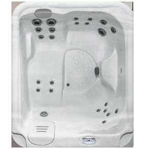 Saratoga A24 Spa/Hot Tub