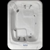 Saratoga B15 Spa/Hot Tub