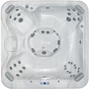 Saratoga C35 Spa/Hot Tub