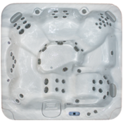 Saratoga G50 Spa/Hot Tub