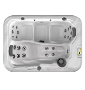 Garden Leisure 525L Spa Hot Tub