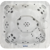Saratoga L50 Spa/Hot Tub
