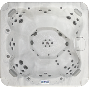 Saratoga L50 Spa/Hot Tub