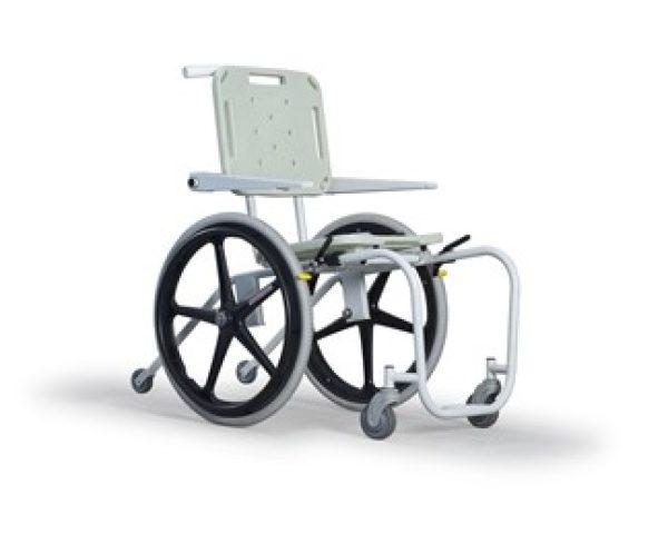 SR Smith MAC Mobile Aquatic Chair