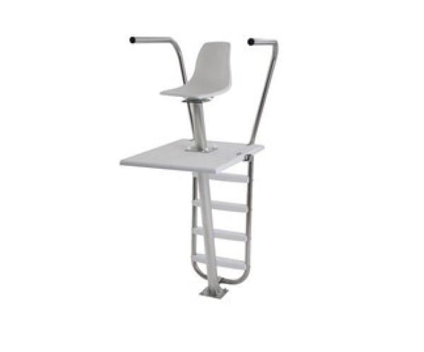 SR Smith Outlook I Lifeguard Chair