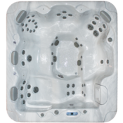 Saratoga R45 Spa/Hot Tub