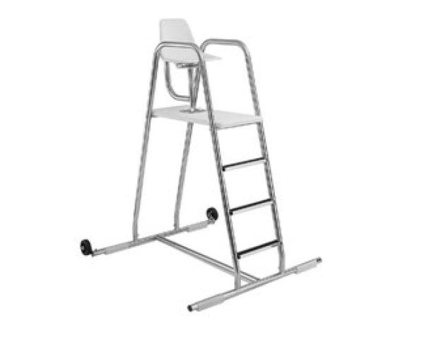 SR Smith PLS 204 Standard Lifeguard Chair
