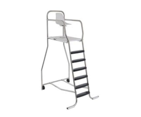 SR Smith Vista Lifeguard Chair