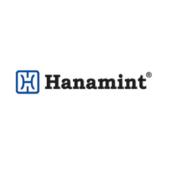 Hanamint Outdoor Patio Furniture