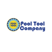 Pool Tool Products