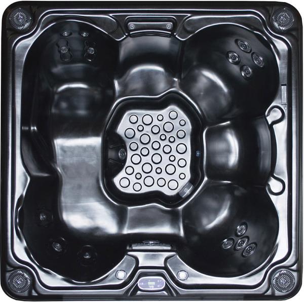 Viking Spas Royale P Hot Tub