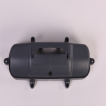 Maytronics Dolphin 9983294 Float Housing M600