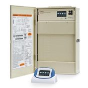 Pentair Intellicenter Control System