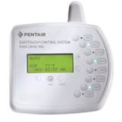 Pentair Intellitouch Automation Accessories
