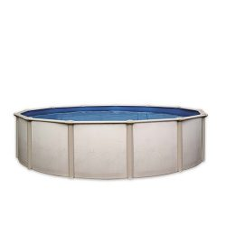 Pool Home Page