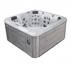 Garden Leisure 753L Spa Hot Tub