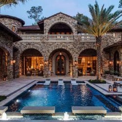 ledge lounge backyard home page