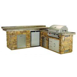 outdoor kitchenSq750