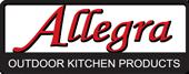 Allegra Grills