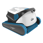 Robotic Pool Cleaners - Maytronics Residential