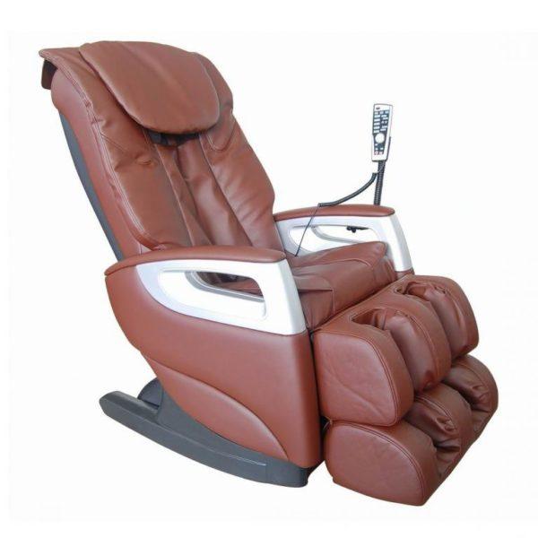 Cozzia 16018 Shiatsu Chair