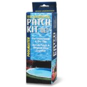 Poolmaster 30279 Vinyl Patch Kit