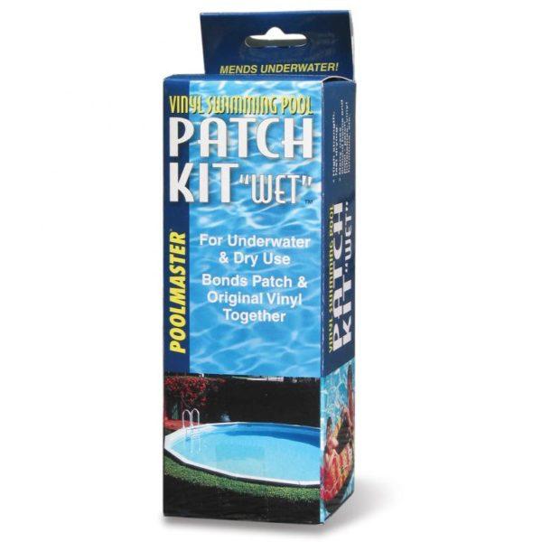 Poolmaster 30279 Vinyl Patch Kit