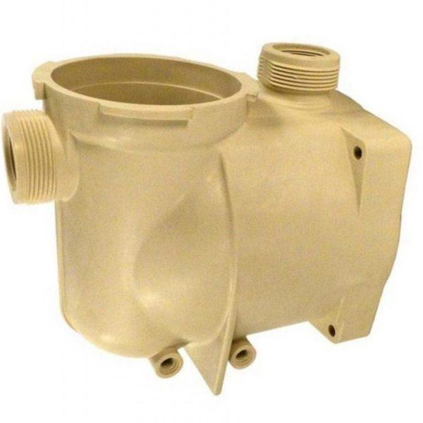 Pentair Superflo Pump 350089 Volute