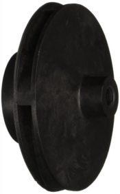 Pentair Superflo, Challenger Pump 355093 Impeller